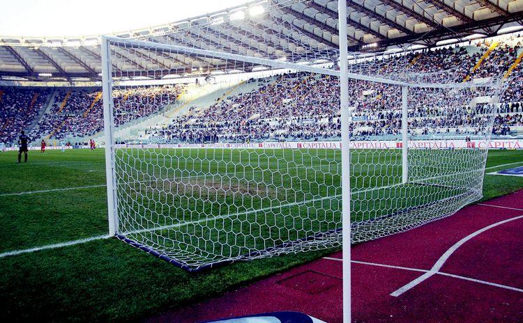 Все ворота в этом году на чемпионат мира в России будут изготовлены в Польше